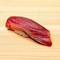 日本の恵みを味わう渾身の握り