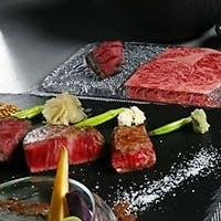 塊肉ステーキや低温すき焼き