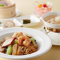 【こだわり】伝統中国料理の「追求と進化」を味わう