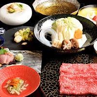 古きを尊び今をつくる「新日本料理」