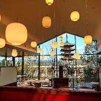 BENOIT京都/The Hotel Seiryu Kyoto Kiyomizu