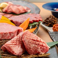 近江牛の最高品質ブランド「澤井姫和牛」