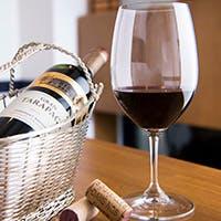 Mizutaniで愉しむ豊富なワイン
