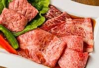 横浜焼肉kintan