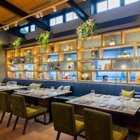Style Kitchen/Nikko Style Nagoya