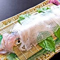 九州各地の美味しい素材