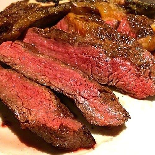 産地選りすぐりのお肉