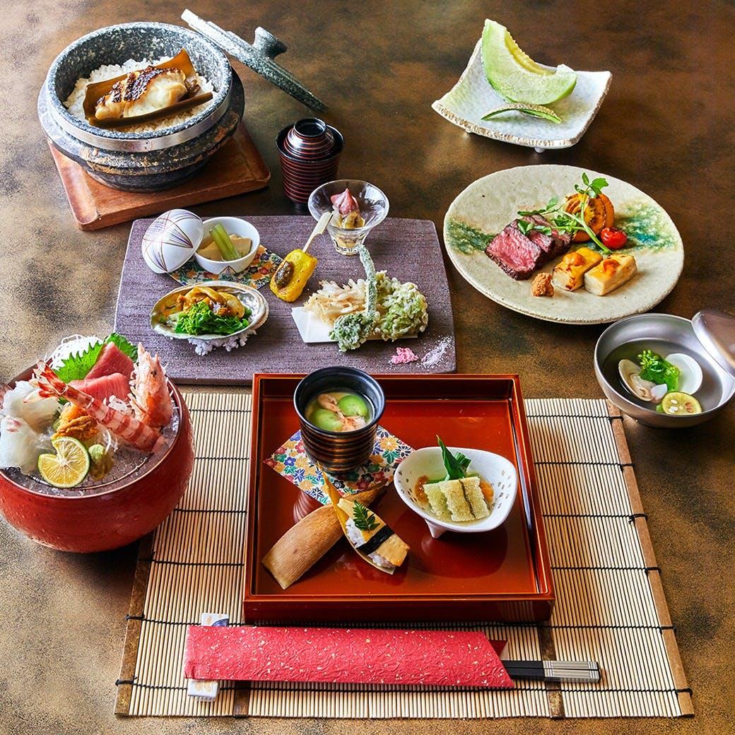 鎌倉・湘南の野菜
