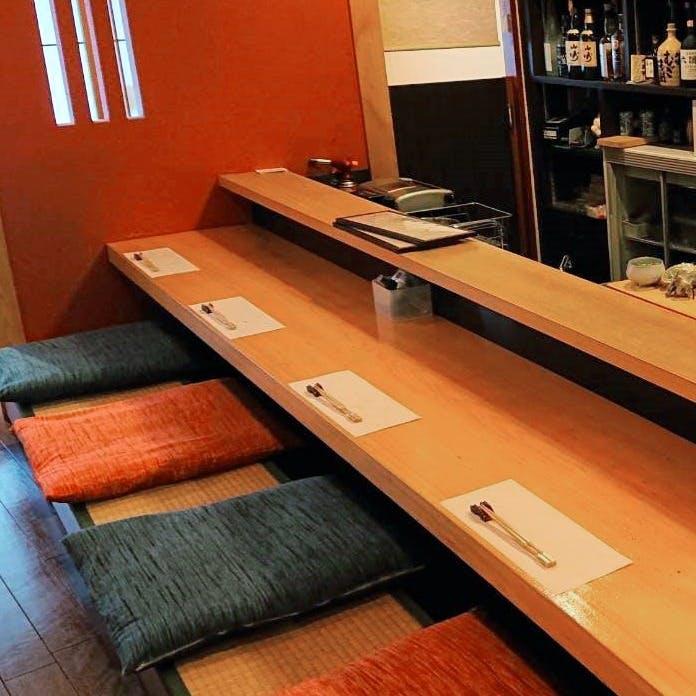 「寿司の旨い店は平等である」