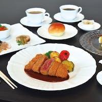 みかど食堂 by NARISAWA