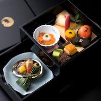 日本料理 季京 ロイヤルガーデンパレス柏日本閣