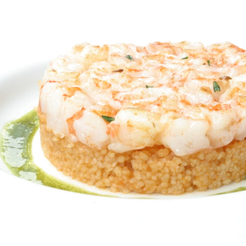 【Dejeuner B 3,600円】前菜+主菜+デザート+食後の飲み物 全てお好みのお料理をお選び下さい