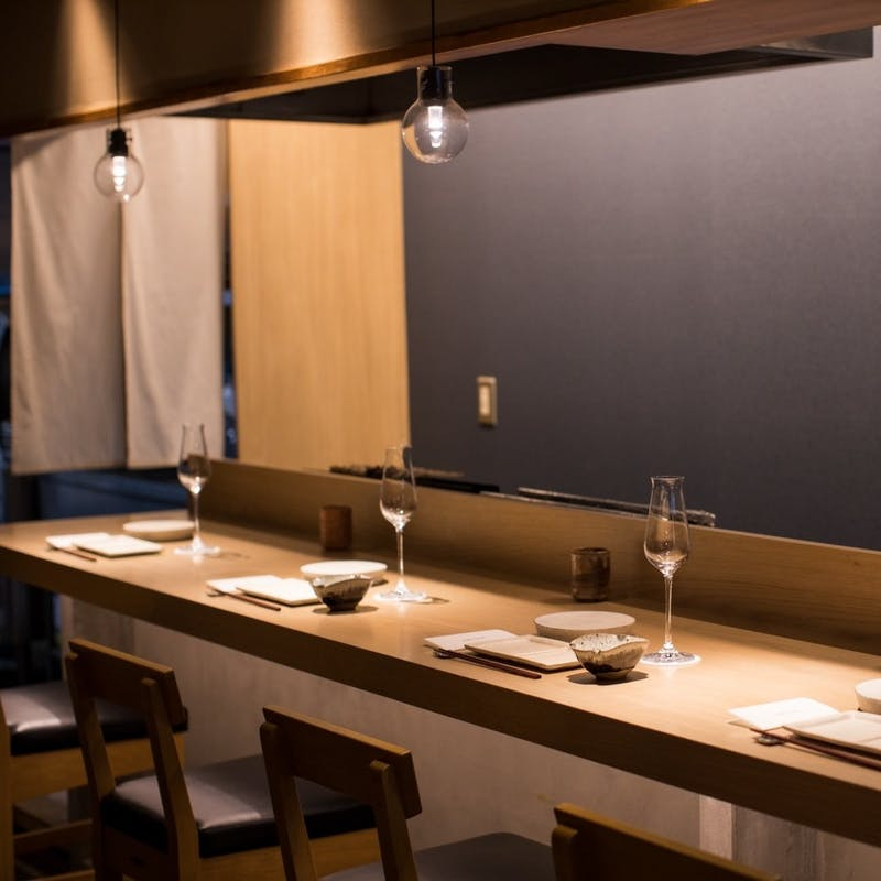 【雉子コース】季節の八寸や絶品牛タン串など全12品+乾杯シャンパン付