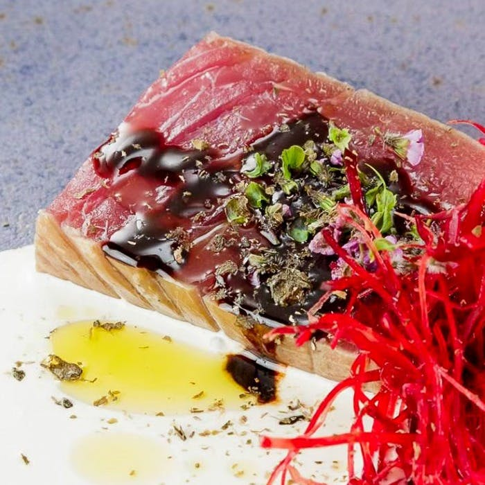 高知県のプロフェッショナルより魚を直送