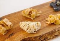 Cucina Italiana Pizzalina