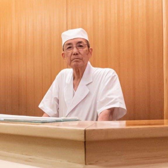 矢崎桂(ヤザキカツラ)