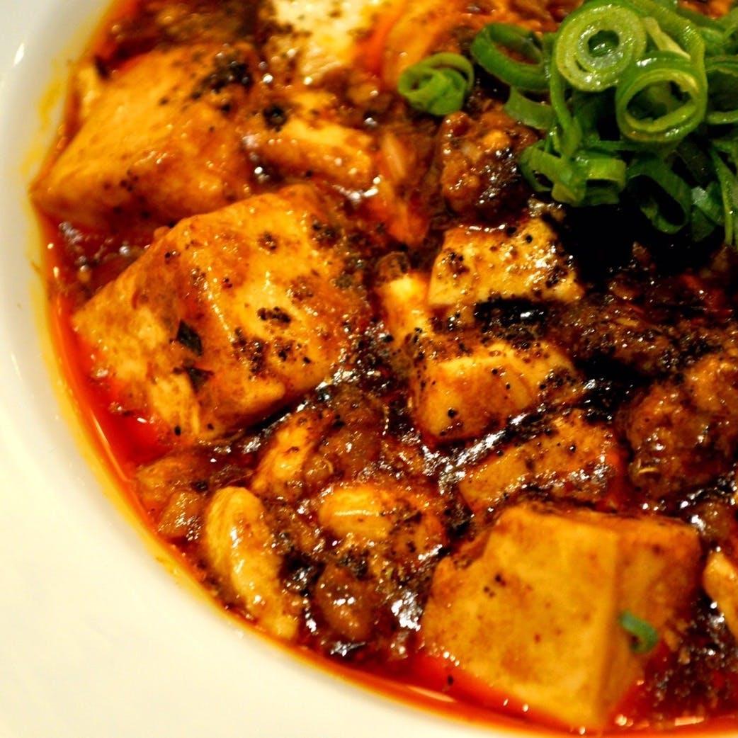 心行くまで楽しむ中華旬菜