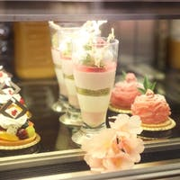 Ocean Cafe/ANAインターコンチネンタル万座ビーチリゾート