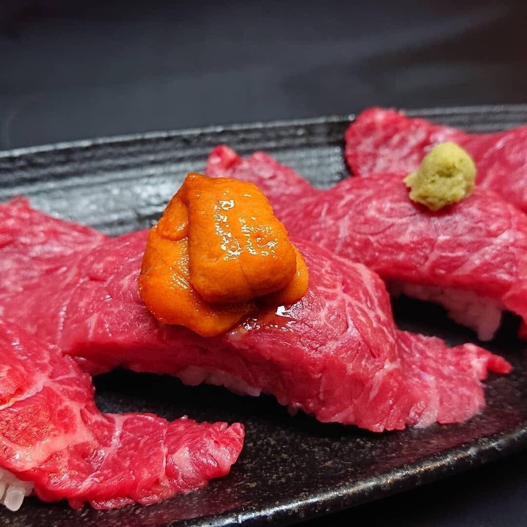 ブランド和牛「京都姫牛」
