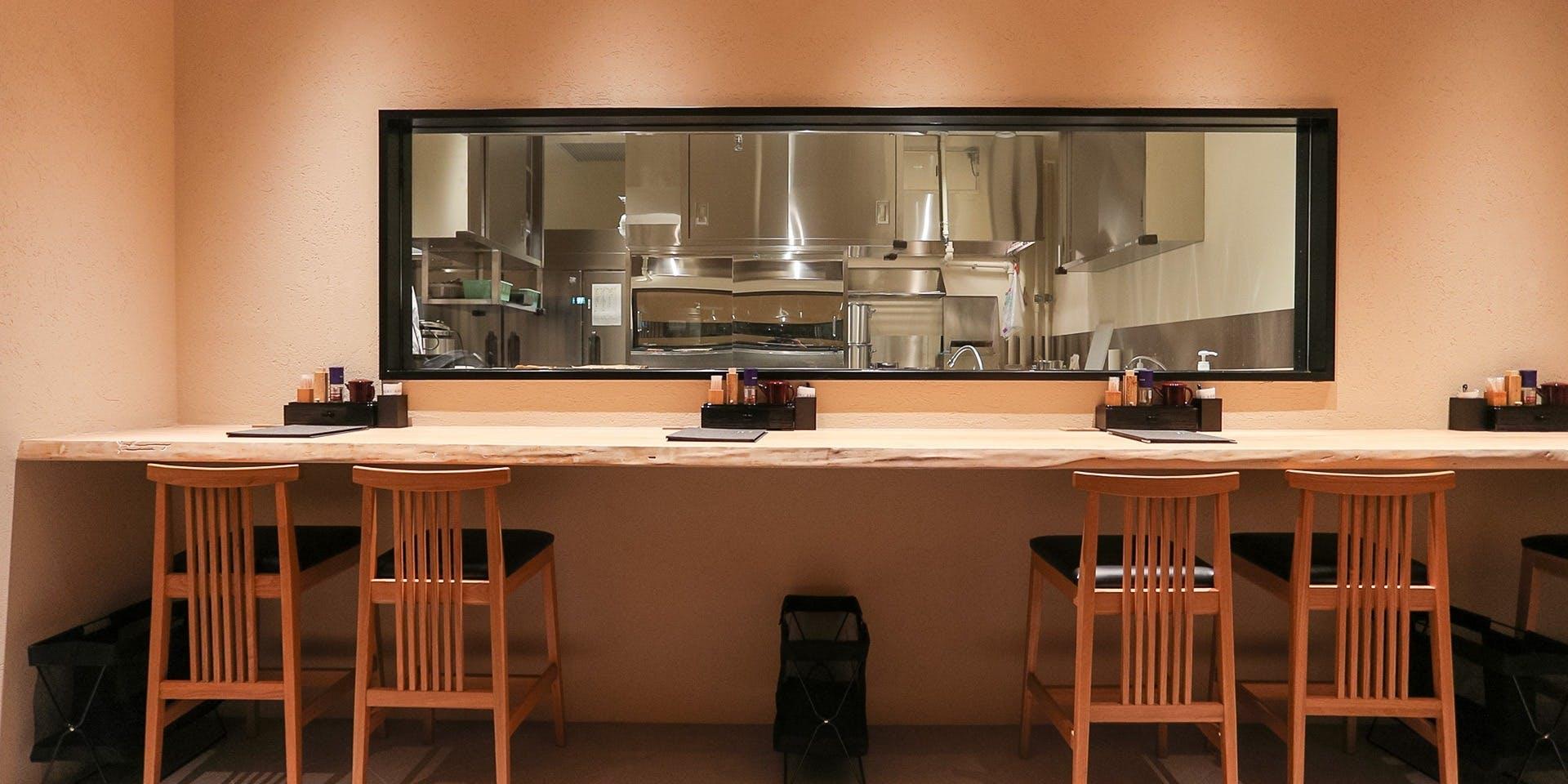 記念日におすすめのレストラン・うなぎ四代目菊川 クロスゲート金沢店の写真1