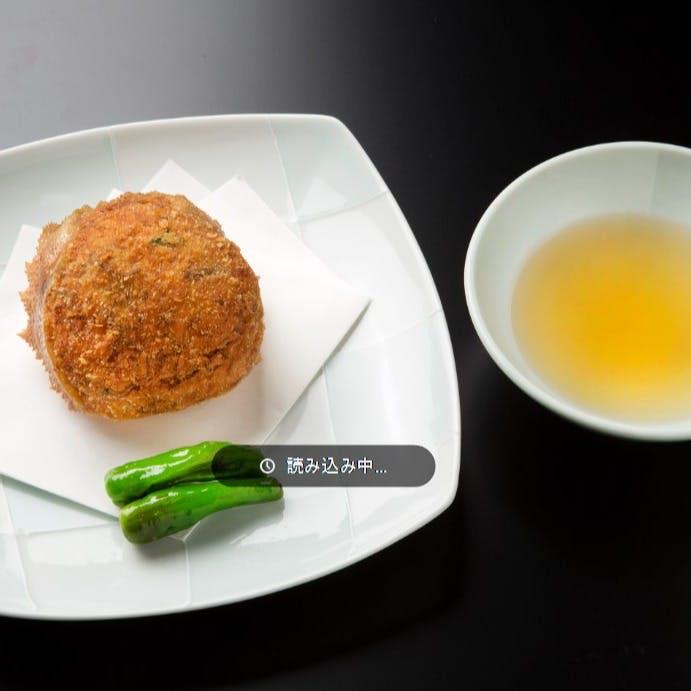 日本の美しい四季を料理で表現