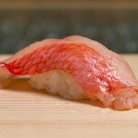 鮨 みや川 梅田店