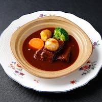 神戸牛&シチリアワイン 厨(KURIYA)