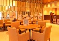 EAST WIND GAIEN/日本青年館ホテル