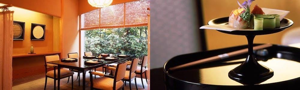 螢/浦安ブライトンホテル東京ベイ
