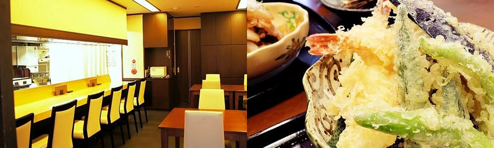 日本料理 佐とう