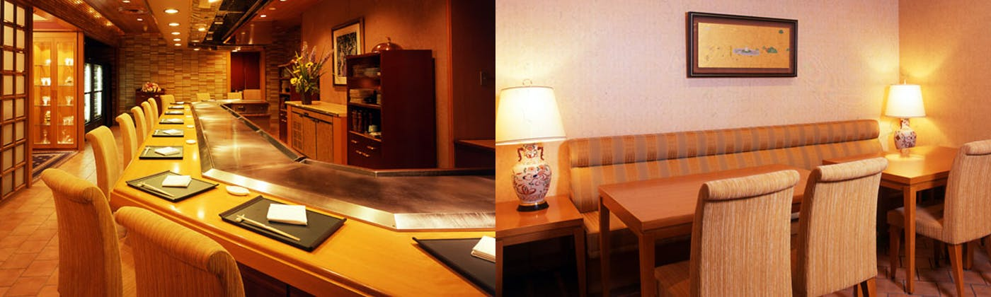 二条/ANAクラウンプラザホテル京都