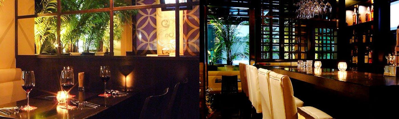 Heart Dinin'Bar &K