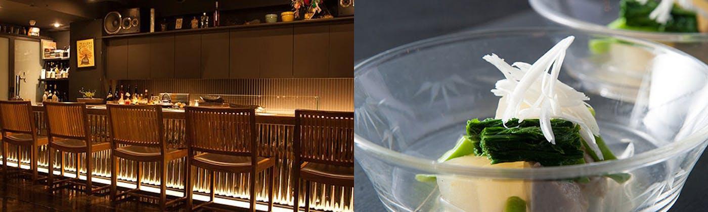 酒菜 石慶