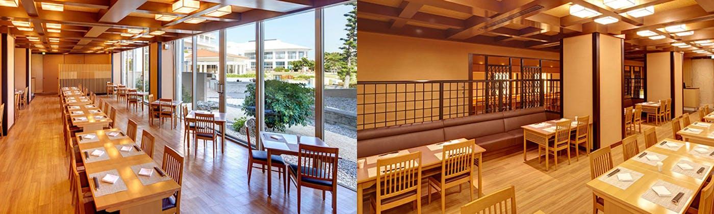 八重山/ANAインターコンチネンタル石垣リゾート