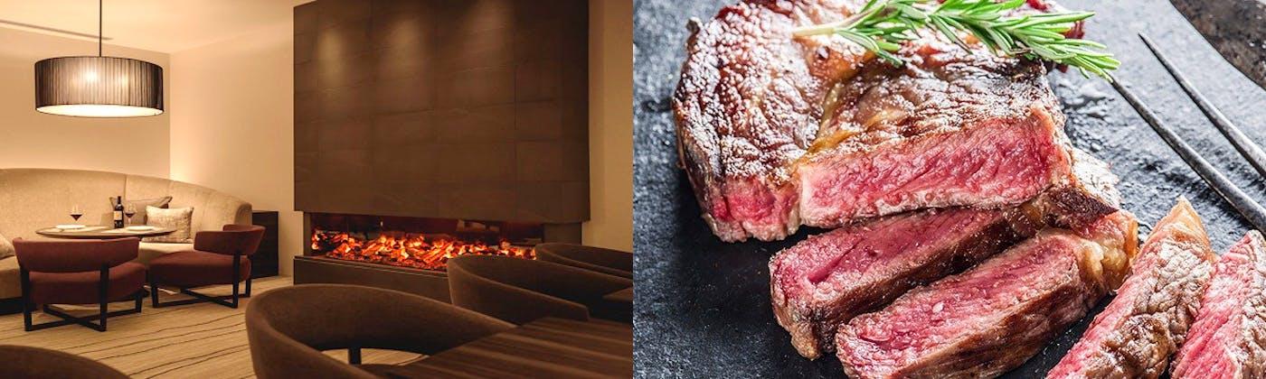 ALL DAY DINING 「MEM」/ANAクラウンプラザホテル札幌