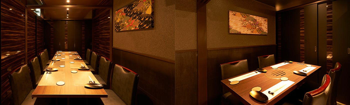 神戸牛すき焼き 肉邸 金山