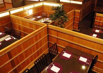 平川 ホテルメトロポリタン エドモント image