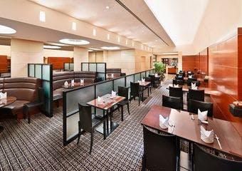 重慶飯店 岡山店/ホテルグランヴィア岡山