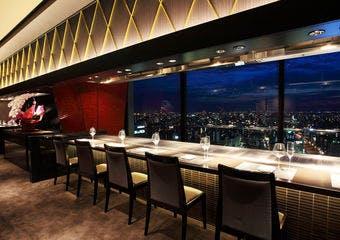 神戸 ホテルモントレグラスミア大阪 image