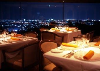 レストラン モリ image