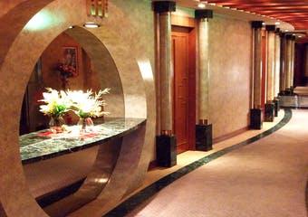 八重洲大飯店