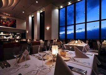 レストラン RPR ロイヤルパインズホテル浦和 image