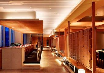 日本食 雅庭 シェラトングランドホテル広島 image