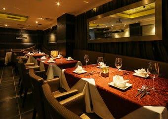 【東京都内】記念日に美味しいお料理を!年配カップルにおすすめのレストランを教えて!