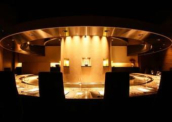 TAKUMI−鉄板焼−/サーウィンストンホテル名古屋 byストリングス