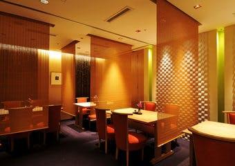 味処 季布や 浦安ブライトンホテル東京ベイ image