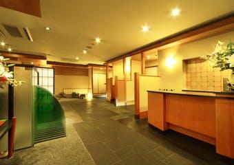 いさご(ほてるISAGO神戸) image