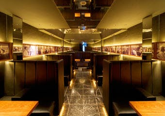 鉄板焼&Restaurant Bar Caro image