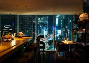 246 Lounge