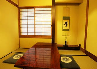 日本料理 梅林 image